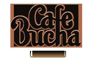 Cafebucha